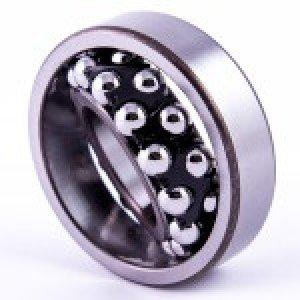 16x20x17 MM K162017 Quantität 2 Metall Nadellager Käfig Montage 16 20 17